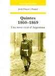 Quintes-1860-1869