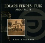 Eduard-Ferres-i-Puig