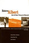 Esteve-Albert