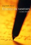 Vanitant-de-vanitats