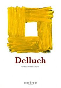 Delluch