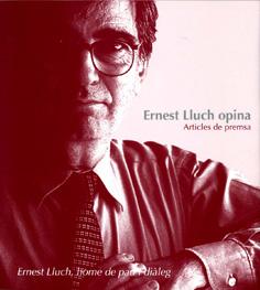 Ernest-Lluch-opina