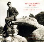 Esteve-Albert-i-Corp