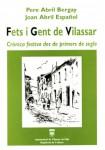 Fets-i-gent-de-Vilassar