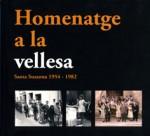 Homenatge-a-la-vellesajpg