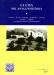 La-cisa-mil-anys-d'historia