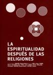 La-espiritualidad-despues-de-las-religiones