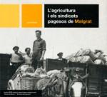 L'agricultura-i-els-sindicats-pagesos-de-malgrat