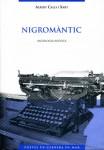 Nigromatic