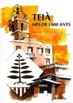Teia-mes-de-1000-anys