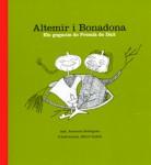 Altemir-i-Bonadona