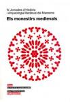 Els-monestirs-medievals