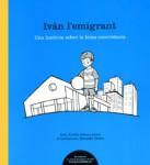 Ivan-l'emigrant