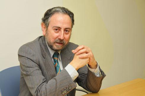 Josep-Puig-Pla