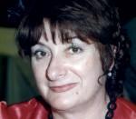 Pilar-Roch