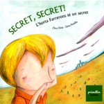 Secret,-secret