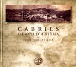 Cabrils-175-anys-d'historia