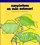 Carporium-un-mon-submari
