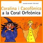 Coralina-i-Cacofonica