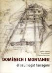 Domenech-i-montaner