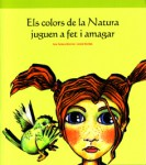 Els-colors-de-la-natura-juguen-a-fet-i-amagar
