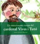 Els-emocionants-viatges-del-cardenal-Vives-i-Tuto