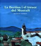 La-Bertia-i-el-tresor-del-Montalt