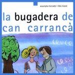 La-bugadera-de-can-carranca