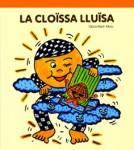 La-cloisa-Lluisa