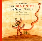 La-rondalla-del-dimoniet-de-sant-Genis