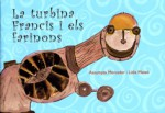 La-turbina-Francis-i-els-Farinons