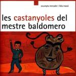 Les-castanyoles-del-mestre-Baldomero