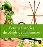 Petites-histories-de-pesols-de-Llavaneres