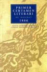 Primer-cartamen-literari
