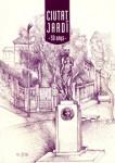 Ciutat-Jardi
