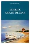 Poesies-arran-de-mar