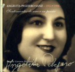 Angelita-pelejero-sanz
