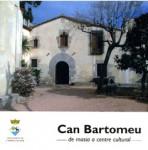 Can-Bartomeu