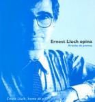 ERNEST LLUCH 2007