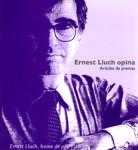 ERNEST LLUCH2005