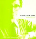 ERNEST LLUCH2006