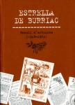 Estrella-de-Burriac