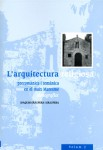 L'arquitectura-religiosa-2-