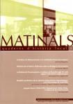 Matinals-2