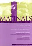 Matinals-3