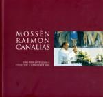 Mossen-Raimon-canalias