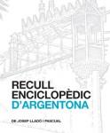 enciclopedia-argentona