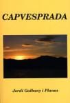 CAPVESPRADA