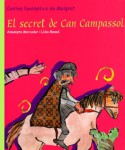 El-secret-de-can-campassol
