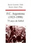 F.C.-Argentona